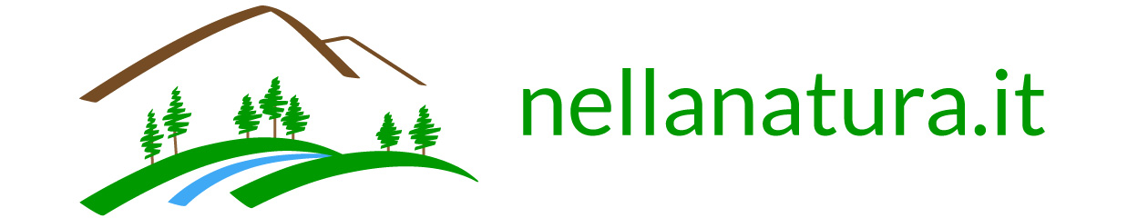 nellanatura.it